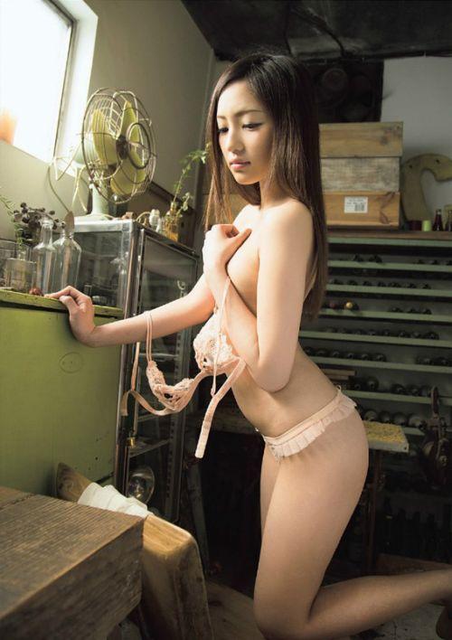 桃谷エリカ(ももたにえりか)スタイル抜群のお姉さん系美女AV女優画像 149枚 No.7