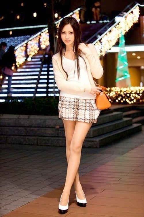 桃谷エリカ(ももたにえりか)スタイル抜群のお姉さん系美女AV女優画像 149枚 No.9