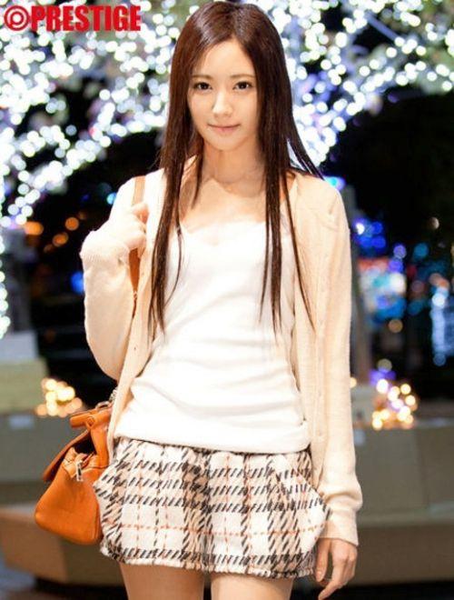 桃谷エリカ(ももたにえりか)スタイル抜群のお姉さん系美女AV女優画像 149枚 No.10
