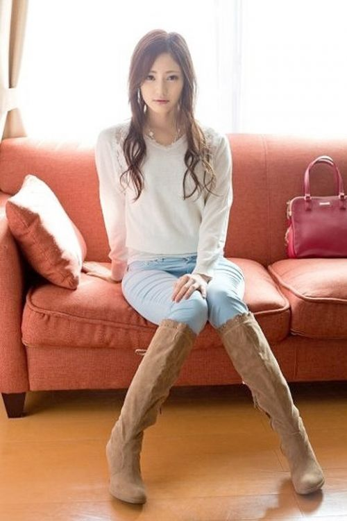 桃谷エリカ(ももたにえりか)スタイル抜群のお姉さん系美女AV女優画像 149枚 No.11