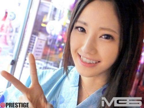 桃谷エリカ(ももたにえりか)スタイル抜群のお姉さん系美女AV女優画像 149枚 No.13