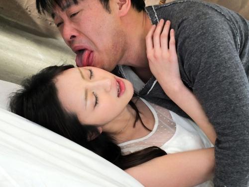 桃谷エリカ(ももたにえりか)スタイル抜群のお姉さん系美女AV女優画像 149枚 No.92