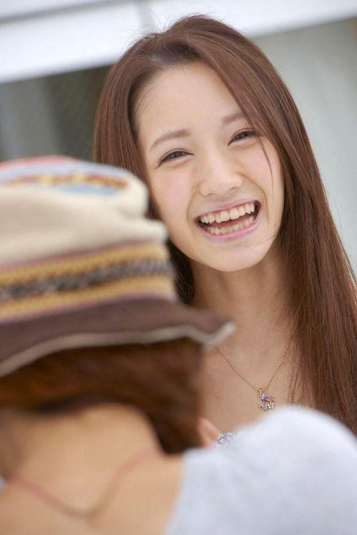 桃谷エリカ(ももたにえりか)スタイル抜群のお姉さん系美女AV女優画像 149枚 No.117
