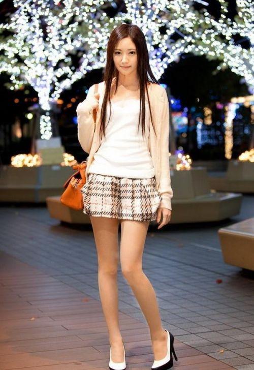 桃谷エリカ(ももたにえりか)スタイル抜群のお姉さん系美女AV女優画像 149枚 No.141