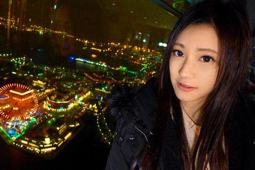 桃谷エリカ(ももたにえりか)スタイル抜群のお姉さん系美女AV女優画像 149枚 No.143