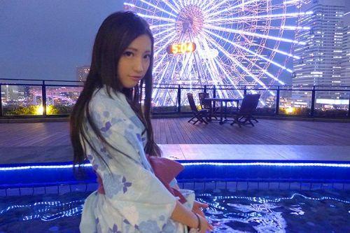桃谷エリカ(ももたにえりか)スタイル抜群のお姉さん系美女AV女優画像 149枚 No.144