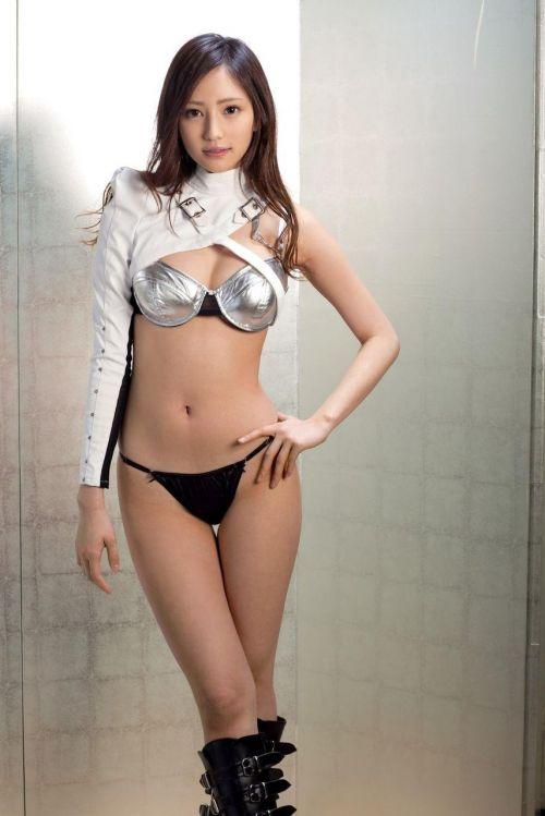 桃谷エリカ(ももたにえりか)スタイル抜群のお姉さん系美女AV女優画像 149枚 No.147