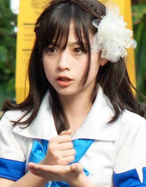 【画像】可愛い過ぎるアイドル橋本環奈の笑顏で勃起しちゃう奴ちょっと来い! 109枚 No.21