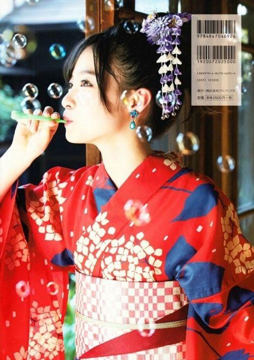 【画像】可愛い過ぎるアイドル橋本環奈の笑顏で勃起しちゃう奴ちょっと来い! 109枚 No.31