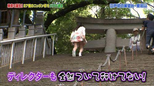 【画像】可愛い過ぎるアイドル橋本環奈の笑顏で勃起しちゃう奴ちょっと来い! 109枚 No.44