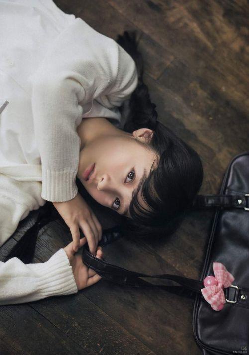 【画像】可愛い過ぎるアイドル橋本環奈の笑顏で勃起しちゃう奴ちょっと来い! 109枚 No.68