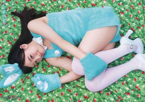 【画像】可愛い過ぎるアイドル橋本環奈の笑顏で勃起しちゃう奴ちょっと来い! 109枚 No.90