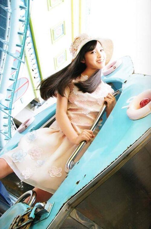 【画像】可愛い過ぎるアイドル橋本環奈の笑顏で勃起しちゃう奴ちょっと来い! 109枚 No.93