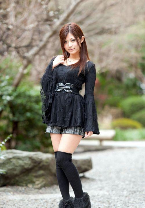 さとう遥希(さとうはるき)ムチムチボディに支配されたいAV女優エロ画像 194枚 No.2