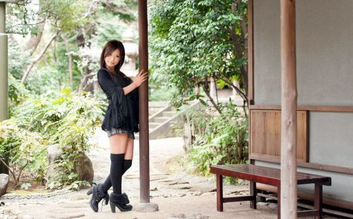 さとう遥希(さとうはるき)ムチムチボディに支配されたいAV女優エロ画像 194枚 No.8
