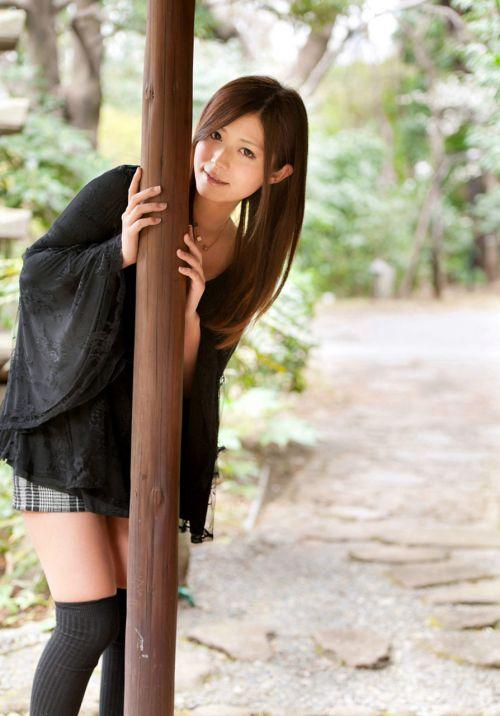 さとう遥希(さとうはるき)ムチムチボディに支配されたいAV女優エロ画像 194枚 No.9