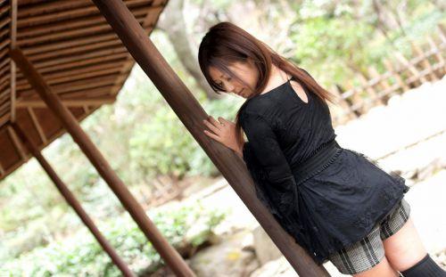さとう遥希(さとうはるき)ムチムチボディに支配されたいAV女優エロ画像 194枚 No.11