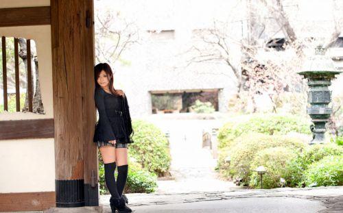 さとう遥希(さとうはるき)ムチムチボディに支配されたいAV女優エロ画像 194枚 No.12