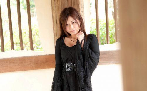 さとう遥希(さとうはるき)ムチムチボディに支配されたいAV女優エロ画像 194枚 No.13