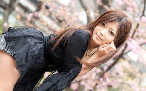 さとう遥希(さとうはるき)ムチムチボディに支配されたいAV女優エロ画像 194枚 No.14