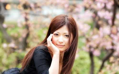 さとう遥希(さとうはるき)ムチムチボディに支配されたいAV女優エロ画像 194枚 No.15