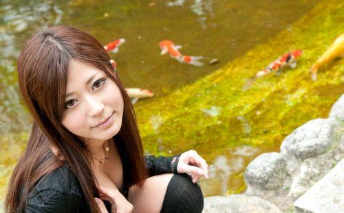 さとう遥希(さとうはるき)ムチムチボディに支配されたいAV女優エロ画像 194枚 No.16