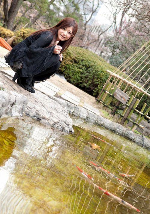 さとう遥希(さとうはるき)ムチムチボディに支配されたいAV女優エロ画像 194枚 No.17