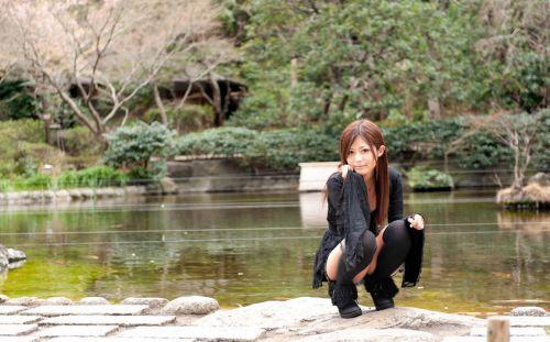 さとう遥希(さとうはるき)ムチムチボディに支配されたいAV女優エロ画像 194枚 No.18
