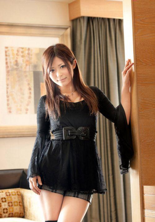 さとう遥希(さとうはるき)ムチムチボディに支配されたいAV女優エロ画像 194枚 No.19