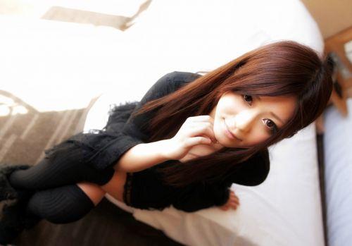 さとう遥希(さとうはるき)ムチムチボディに支配されたいAV女優エロ画像 194枚 No.24