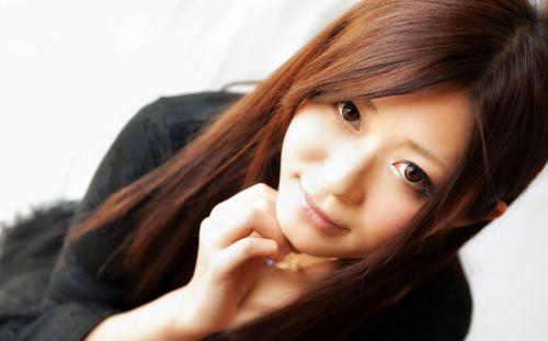 さとう遥希(さとうはるき)ムチムチボディに支配されたいAV女優エロ画像 194枚 No.29