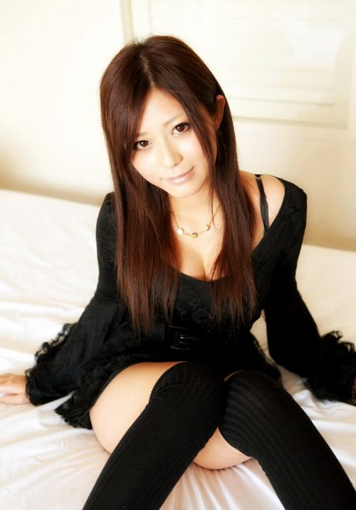 さとう遥希(さとうはるき)ムチムチボディに支配されたいAV女優エロ画像 194枚 No.32