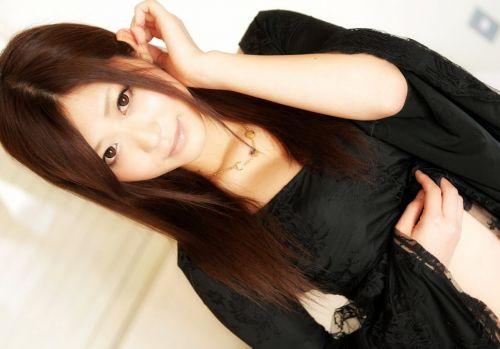 さとう遥希(さとうはるき)ムチムチボディに支配されたいAV女優エロ画像 194枚 No.33