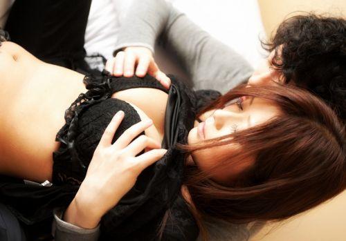 さとう遥希(さとうはるき)ムチムチボディに支配されたいAV女優エロ画像 194枚 No.51
