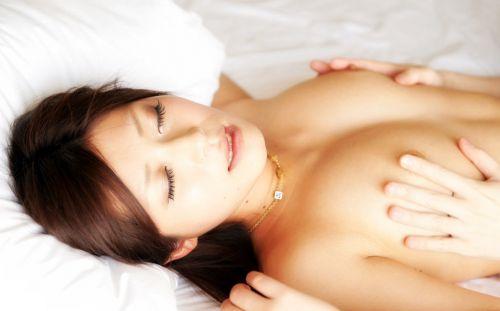 さとう遥希(さとうはるき)ムチムチボディに支配されたいAV女優エロ画像 194枚 No.69