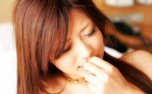 さとう遥希(さとうはるき)ムチムチボディに支配されたいAV女優エロ画像 194枚 No.80