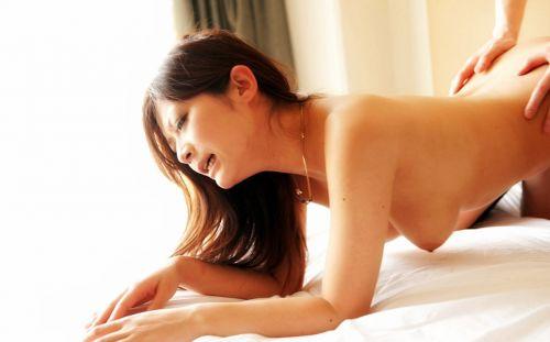 さとう遥希(さとうはるき)ムチムチボディに支配されたいAV女優エロ画像 194枚 No.104
