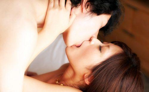 さとう遥希(さとうはるき)ムチムチボディに支配されたいAV女優エロ画像 194枚 No.110