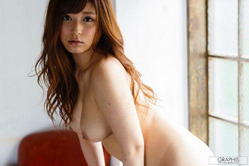 さとう遥希(さとうはるき)ムチムチボディに支配されたいAV女優エロ画像 194枚 No.121