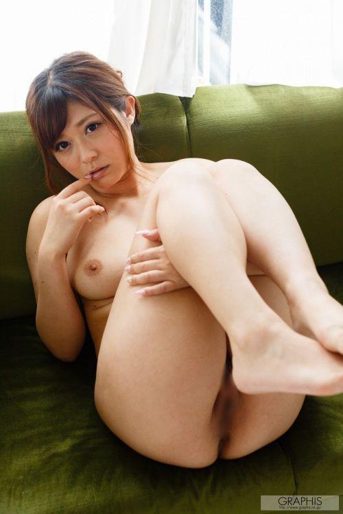 さとう遥希(さとうはるき)ムチムチボディに支配されたいAV女優エロ画像 194枚 No.123