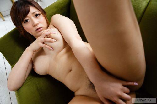 さとう遥希(さとうはるき)ムチムチボディに支配されたいAV女優エロ画像 194枚 No.124