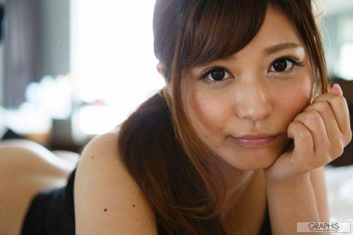 さとう遥希(さとうはるき)ムチムチボディに支配されたいAV女優エロ画像 194枚 No.125