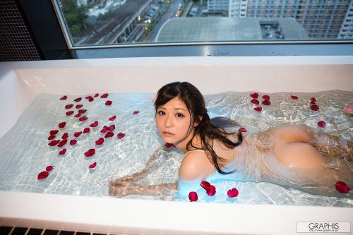 さとう遥希(さとうはるき)ムチムチボディに支配されたいAV女優エロ画像 194枚 No.134