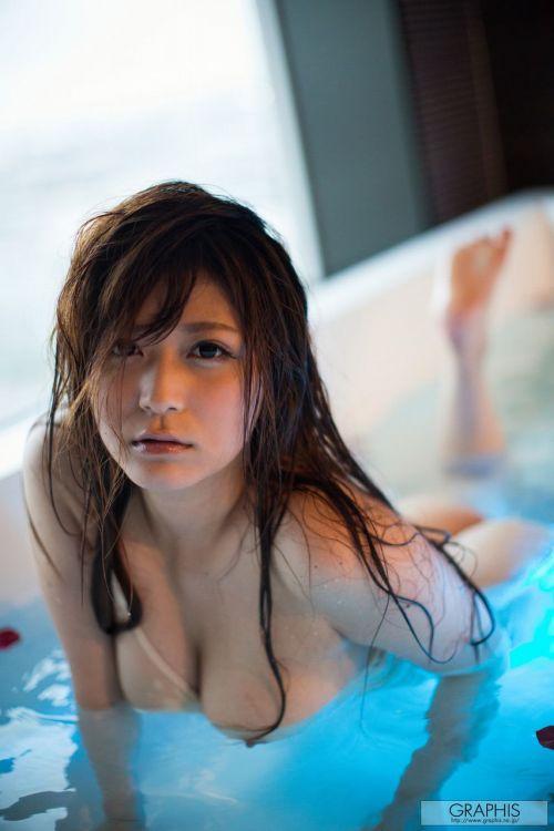 さとう遥希(さとうはるき)ムチムチボディに支配されたいAV女優エロ画像 194枚 No.135
