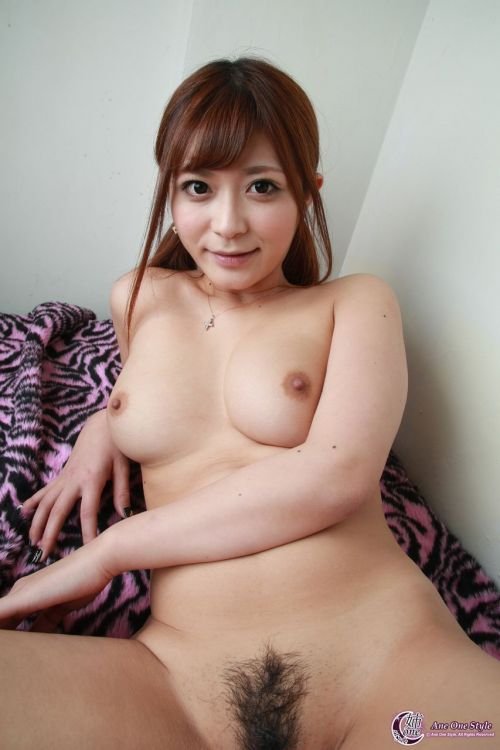 さとう遥希(さとうはるき)ムチムチボディに支配されたいAV女優エロ画像 194枚 No.147
