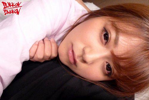 さとう遥希(さとうはるき)ムチムチボディに支配されたいAV女優エロ画像 194枚 No.160