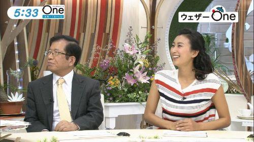 浅田舞のTVで起きたハプニングエロ画像まとめたったwww 58枚 No.9