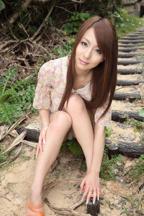 希崎ジェシカ(キサキジェシカ)スレンダーで引き締まったカラダがエロいお姉さん画像 332枚 No.105
