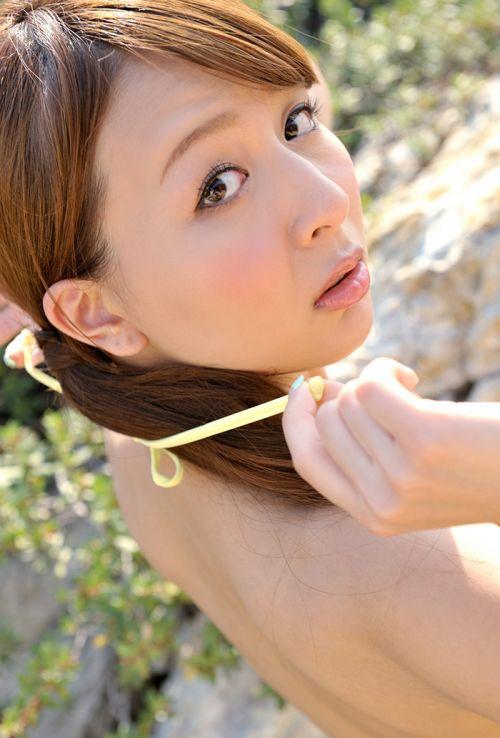 希崎ジェシカ(キサキジェシカ)スレンダーで引き締まったカラダがエロいお姉さん画像 332枚 No.120