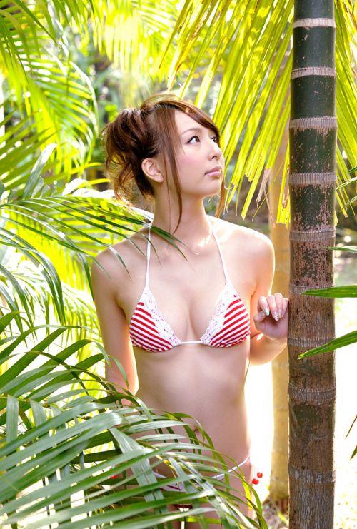 希崎ジェシカ(キサキジェシカ)スレンダーで引き締まったカラダがエロいお姉さん画像 332枚 No.121